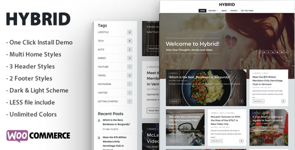clean-wordpress-theme