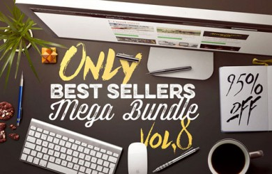 dealjumbo-mega-bundle