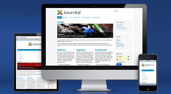 joomla-blog-template