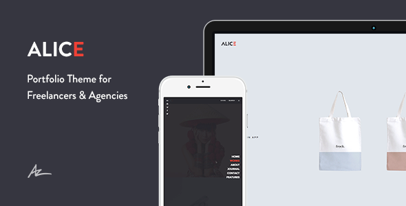 wp_screen_alice.__large_preview