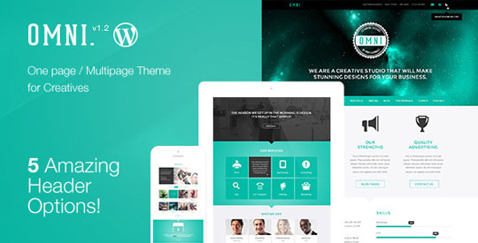 23.best-minimal-wordpress-themes