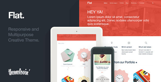 24.best-minimal-wordpress-themes