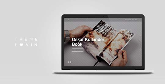 31.best-minimal-wordpress-themes