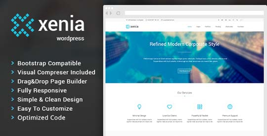 39.best-minimal-wordpress-themes