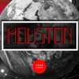 4.Free Font Of The Day  Houston
