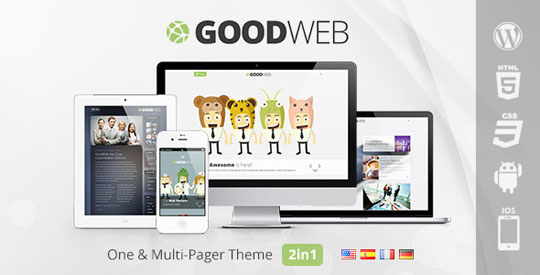 4.best-minimal-wordpress-themes
