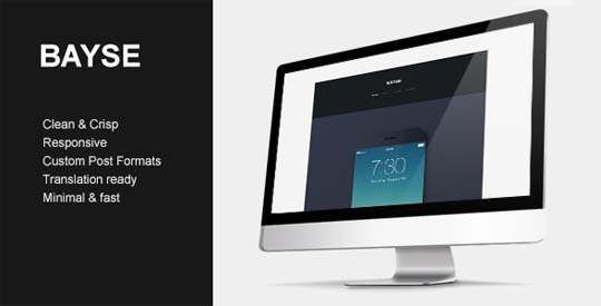 41.best-minimal-wordpress-themes