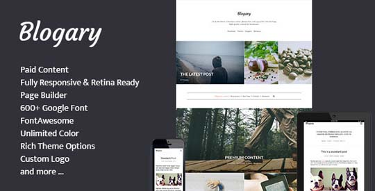 43.best-minimal-wordpress-themes