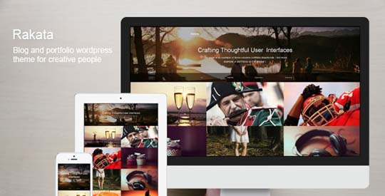 50.best-minimal-wordpress-themes