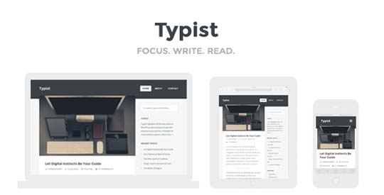 58.best-minimal-wordpress-themes