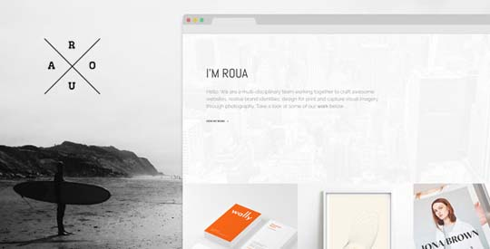 61.best-minimal-wordpress-themes