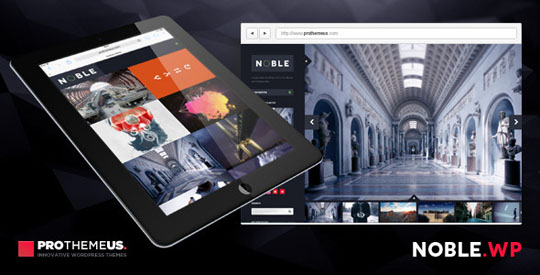 9.best-minimal-wordpress-themes