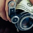 Save-Money-on-Photography