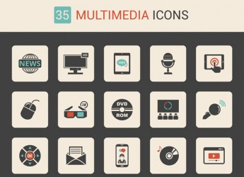 multimedia-icon-set_feature