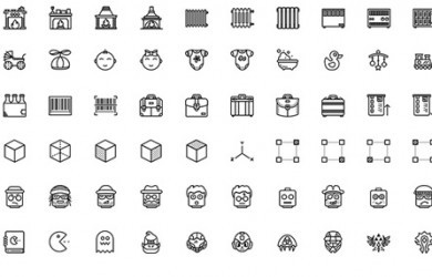 sketch-icon-feature
