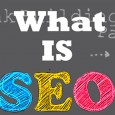 what-is-seo-infographic-feature