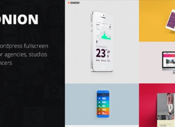 Responsive-Wordpress-Portfolio-Theme