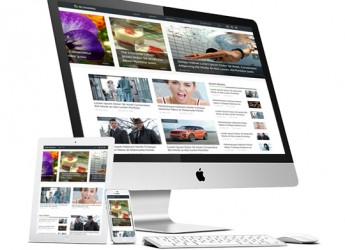 blogging-responsive-device-image1