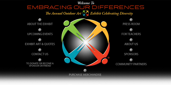 embracing-our-differences