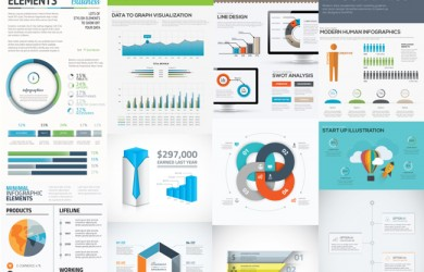 infographic-vector-elements