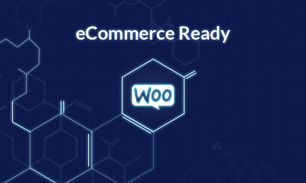 monstroid-ecommerce-integration