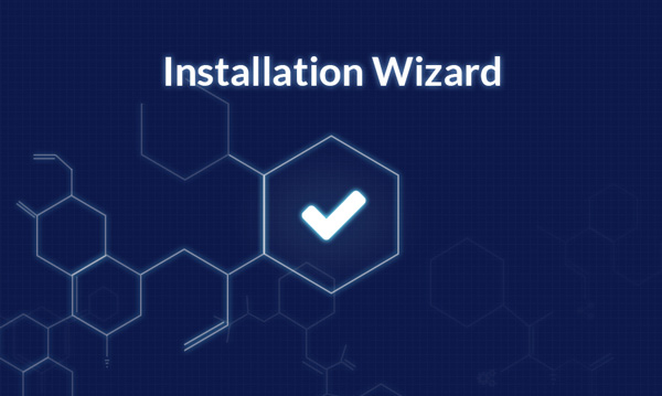 monstroid-installation-wizard