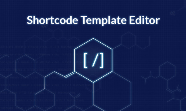 monstroid-shortcode-template-editor