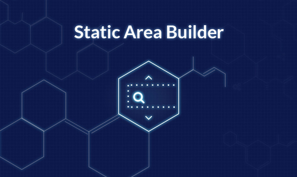 monstroid-static-area-builder