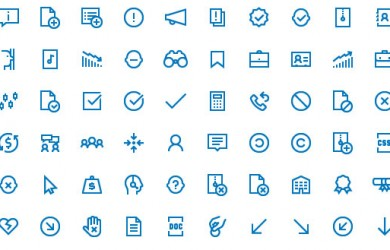 windows-10-icons_feature