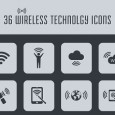 wireless-technology-icons-feature