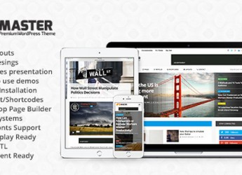 wordpress-magazine-blog-theme