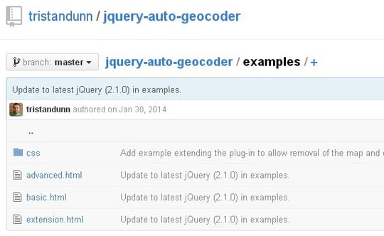 12.jquery-map-plugin