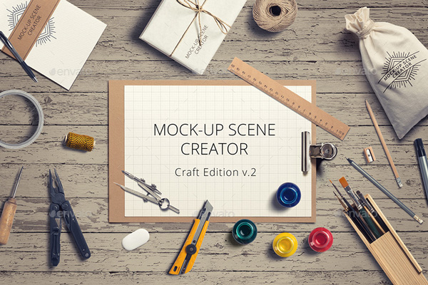 13.free-hero-hipster-images-psd