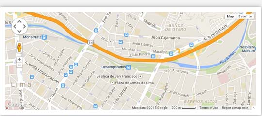 13.jquery-map-plugin