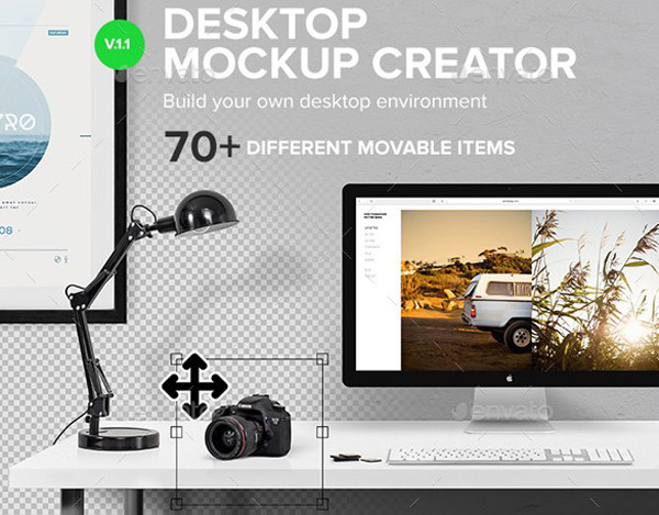 14.free-hero-hipster-images-psd