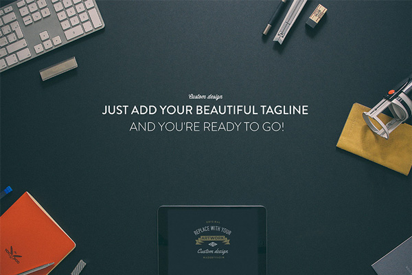 3.free-hero-hipster-images-psd