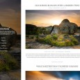 3.new wordpress theme