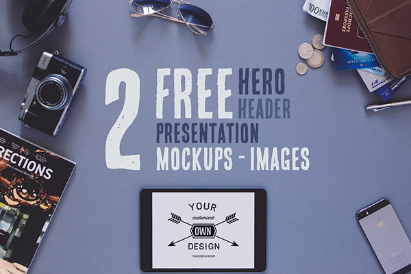 4.free-hero-hipster-images-psd