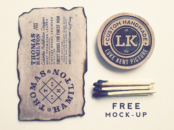 5.free-hero-hipster-images-psd