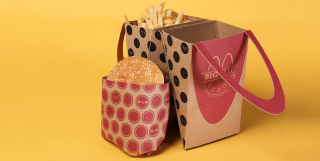 6.1.package design