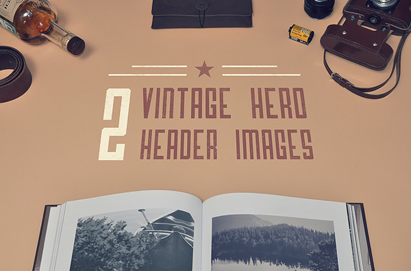 6.free-hero-hipster-images-psd