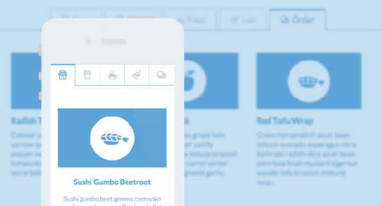 10 Free And Easy To Use Jquery Tab Plugins Designbeep