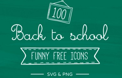 Handmade-Back-to-school-icons-01