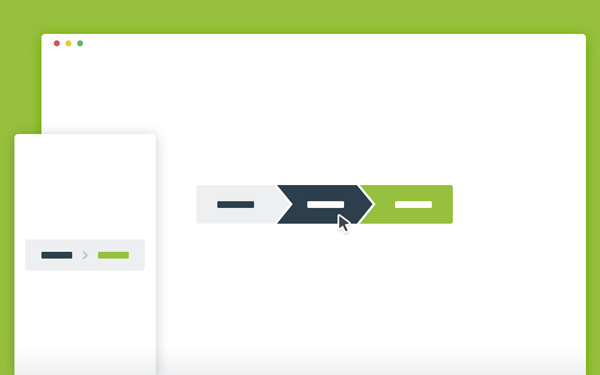 css-breadcrumbs-multisteps-featured