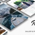 photo-gallery-wordpress-theme