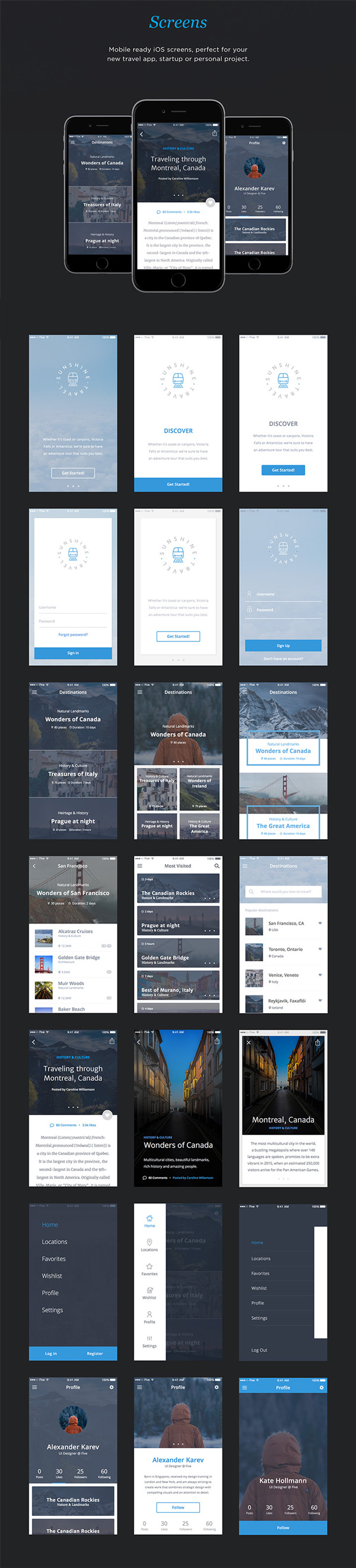 travel-ui-kit-psd-detailed-image