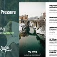 wordpress-theme-for-writers