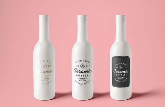 11.psd-bottle-mockup
