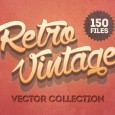 150vintage-collection
