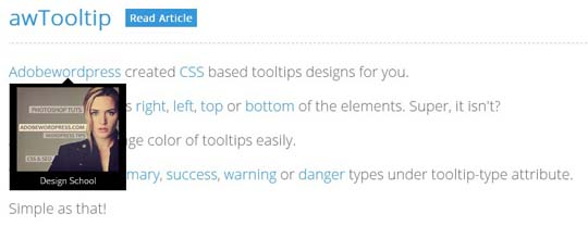 2.css-tooltip